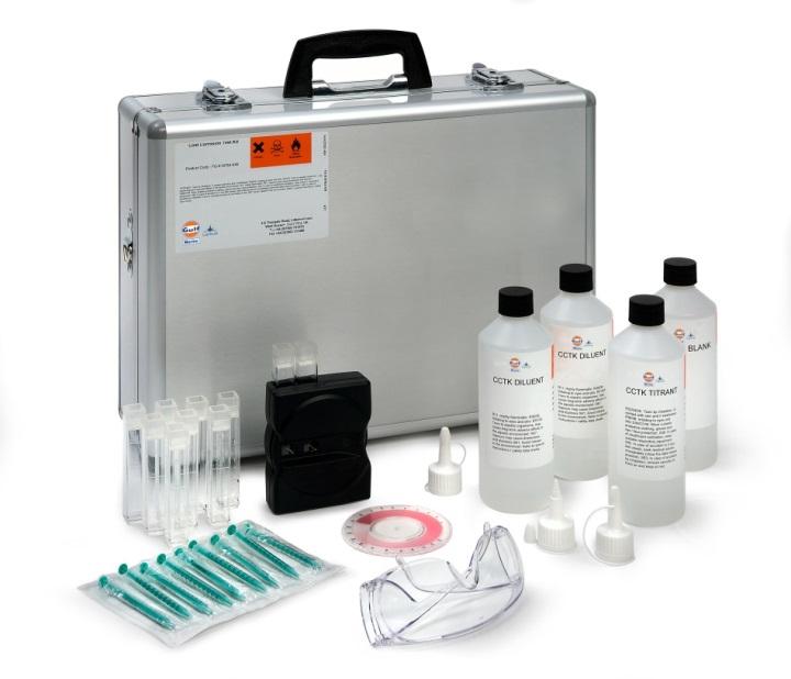 cold corrosion test kit.jpg