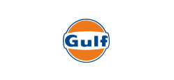 img_logo_gulf_international.jpg