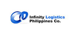 img_logo_infinity.jpg