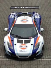 2013-11_united_autosports_head_macau_GP.jpg
