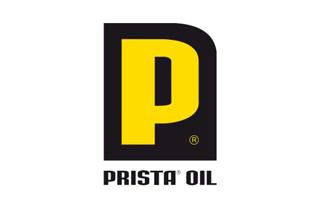 prista-oil.jpg