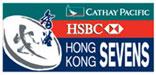 hk_sevens_logo.jpg