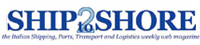 2012-06_ship_2_shore_logo.jpg
