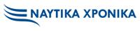 2012-06_naftika_chronika_logo.jpg
