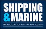 magazine_logo_32.jpg