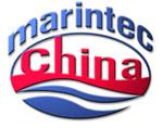 2011-11_marintec_china.jpg