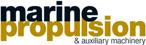 marine_propulsion_logo.jpg