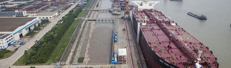 shipyard_offer.jpg