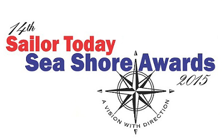 sailortodayseashoreawards copy.jpg
