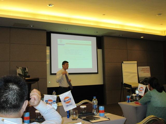 Xiamen_technical_seminar.jpg