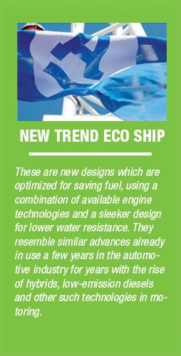new_trend_eco_ship_02a.jpg