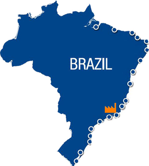 brazil_04a.jpg