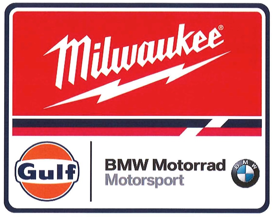 GULF TEAMS UP WITH WORLD BMW SQUAD.jpg