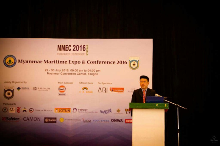 Gulf Oil Marine - Myanmar Maritime Expo (19).jpg