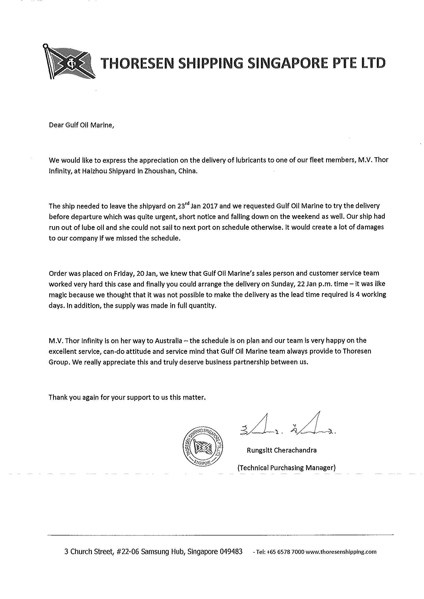 Testimonial letter.jpg