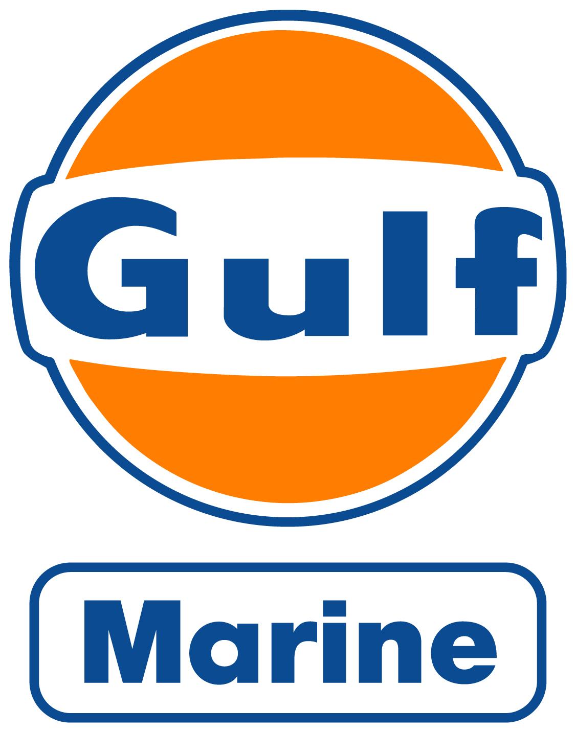 Gulf_Marine_Logo (RGB).png