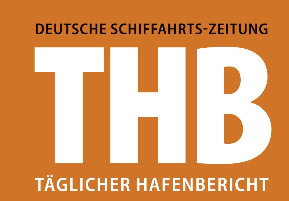 Thb icon.jpg