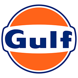 gulfoil.png
