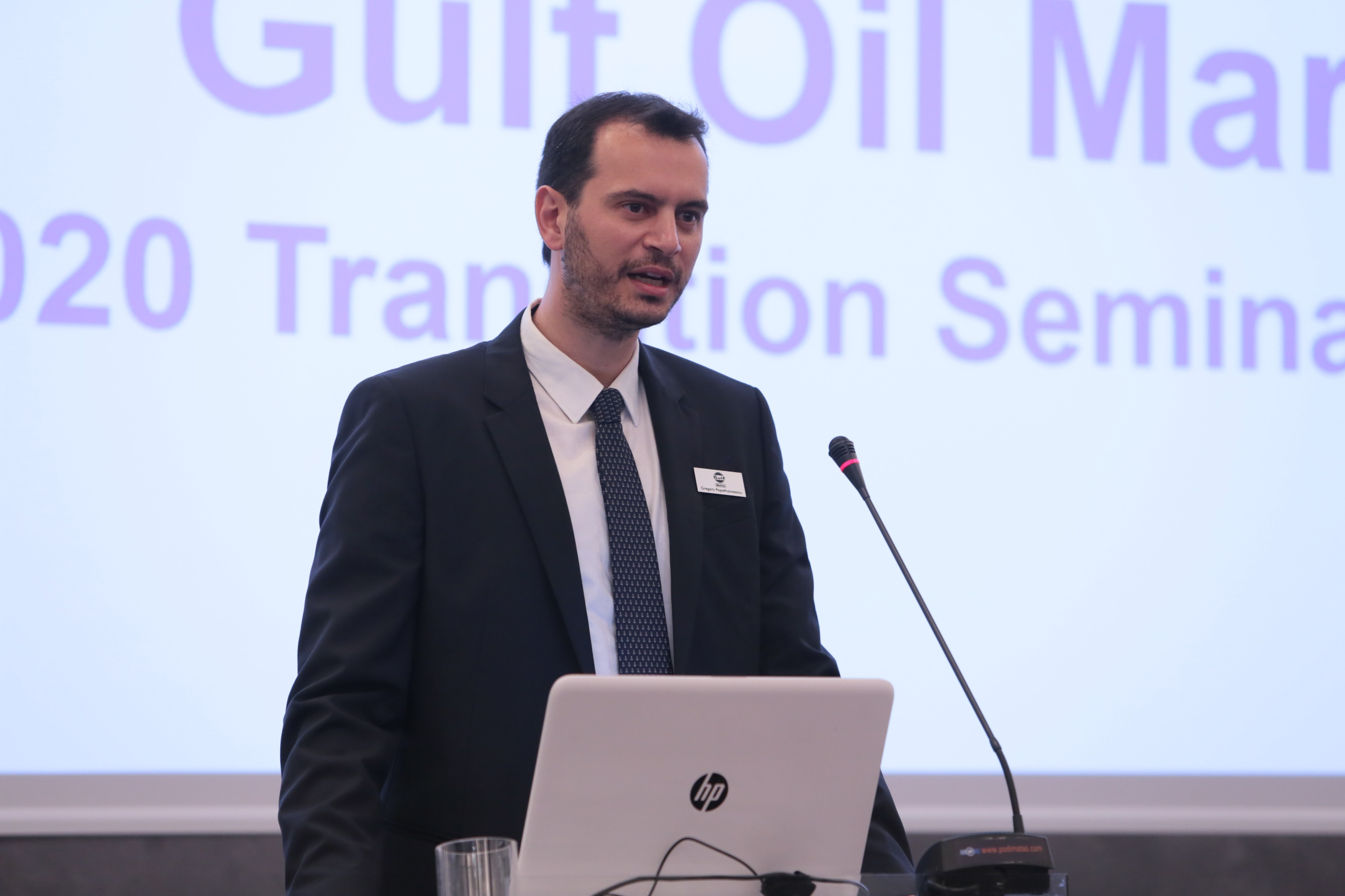 GulfOil_0072.jpg