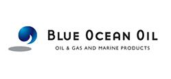 blue-ocean-2.jpg