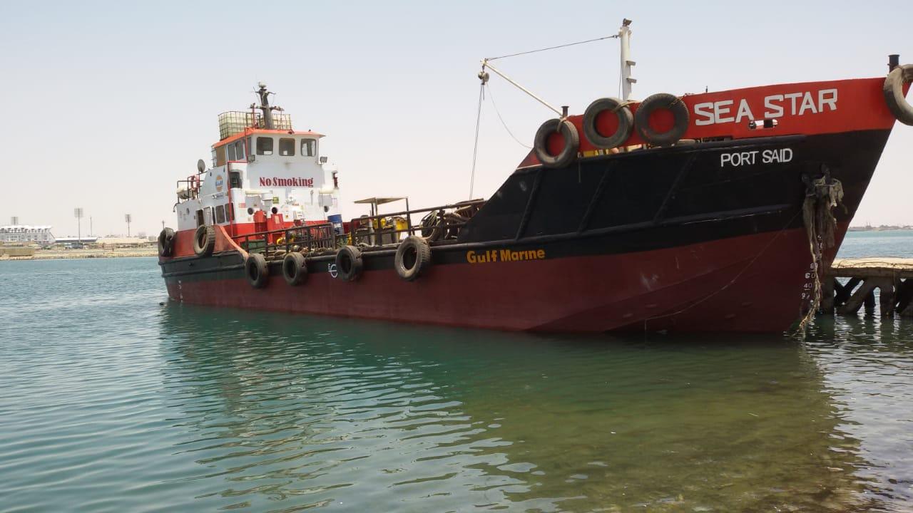 Barge Photo.jpg