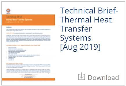 heat-transfer-v1.jpg