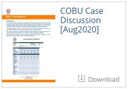 cobu-case-discussion.JPG