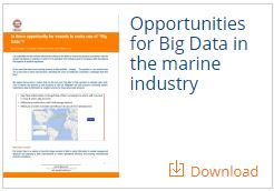 Opportunities for Big Data in the marine industry.JPG